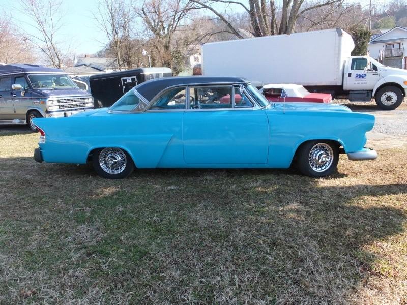 Ford 1952 - 1954 custom & mild custom - Page 4 Gcf10