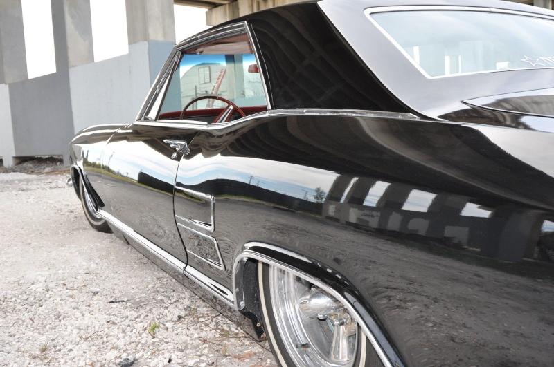 Buick Riviera 1963 - 1965 custom & mild custom Gcjjgh10
