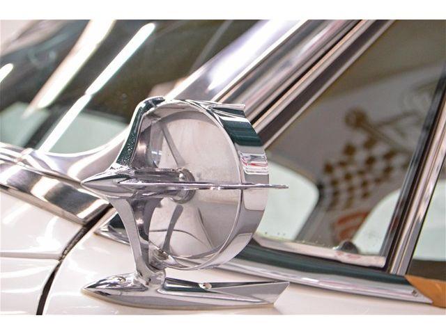 Packard  classic cars Gdfgdf11