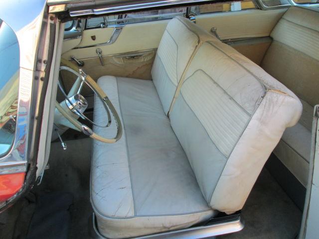 Chrysler classic cars Gdfgdg10