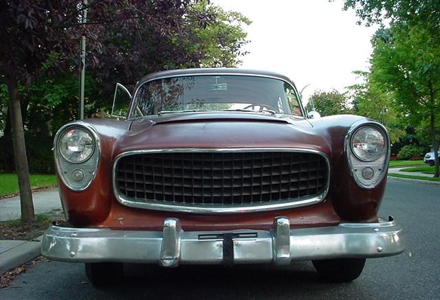 Packard custom & mild custom Geneme12