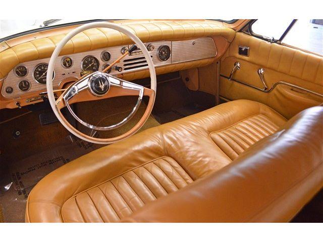 Packard  classic cars Gfdgdf10