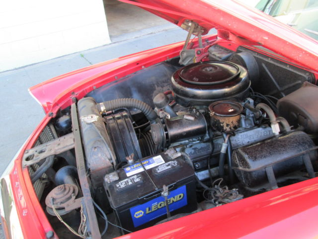 Chrysler classic cars Gffg10