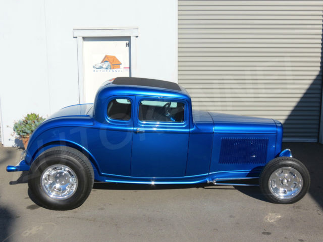 1932 Ford hot rod - Page 6 Gfgf10