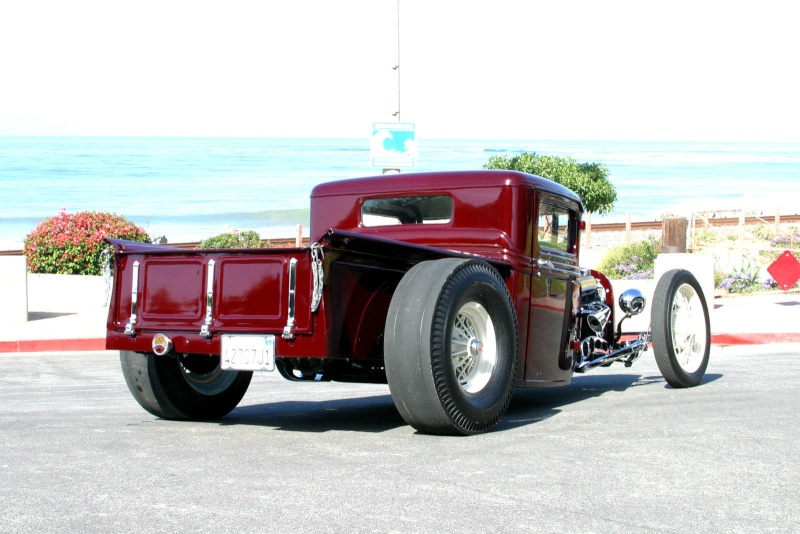 1933 - 34 Ford Hot Rod - Page 3 Gfgf12