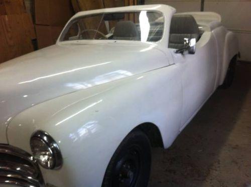 Mopar 1940 - 1950 custom & mild custom Gfhdt10