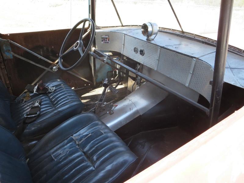 1950's Ford Gasser  Gfhgfh10