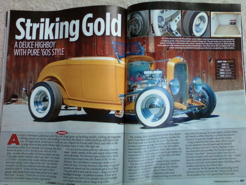1932 Ford hot rod - Page 7 Gfjfj10