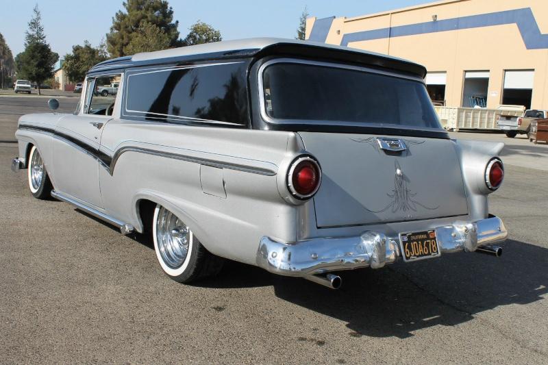 Ford 1957 & 1958 custom & mild custom  - Page 3 Gftyd10