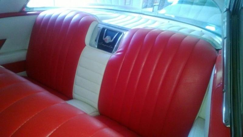 Chevy 1958 custom & mild custom - Page 3 Gfyufu10
