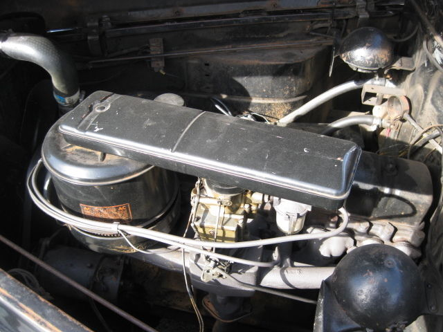 Buick  Classic cars  Gghcfg10