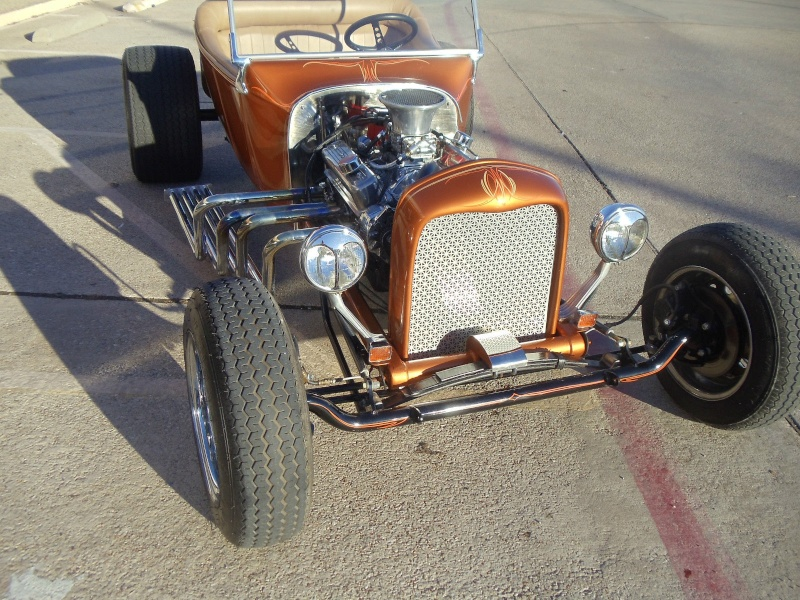 Ford T hot rod (1908 - 1927) - T rod - Page 2 Ghc_h10