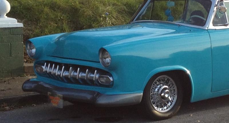 Ford 1952 - 1954 custom & mild custom - Page 4 Ghcd10