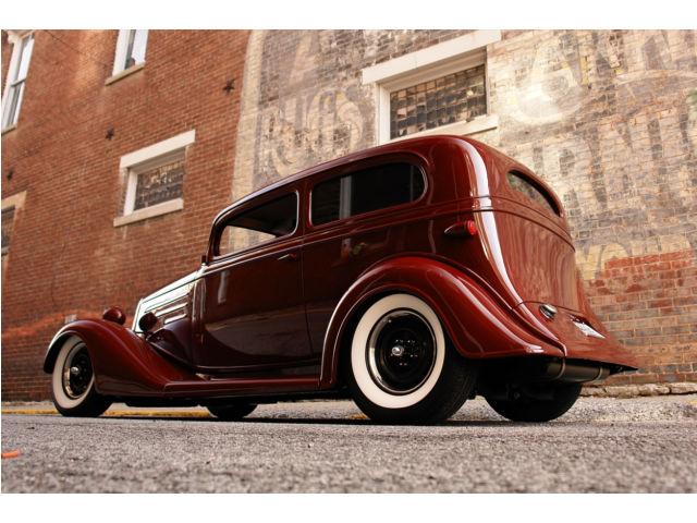 1930's custom & mild custom - Page 2 Ghfy10