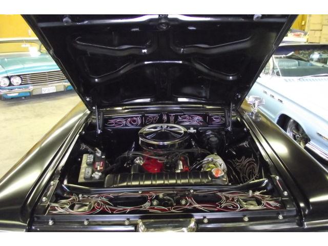 Edsel custom & mild custom Ghgdhd10