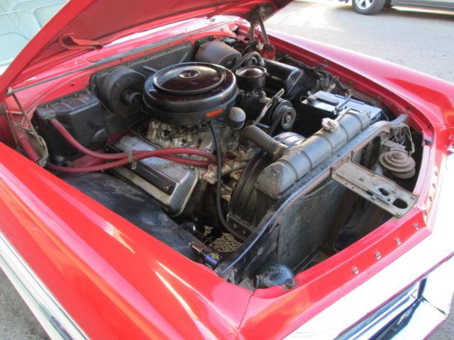 Chrysler classic cars Ghgfhf11
