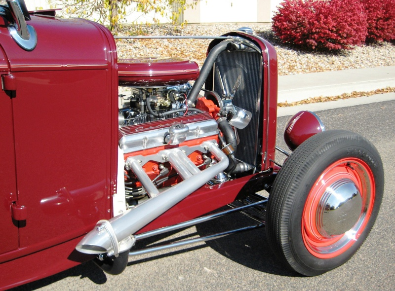 1932 Ford hot rod - Page 6 Ghghoh10