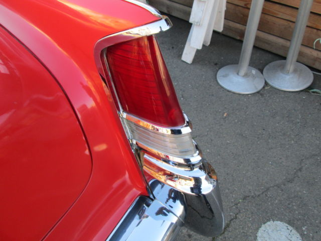 Chrysler classic cars Ghhgfh10