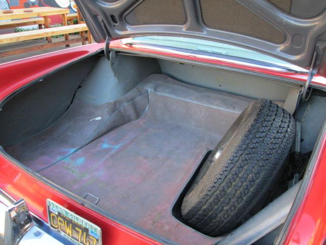 Chrysler classic cars Ghhh10