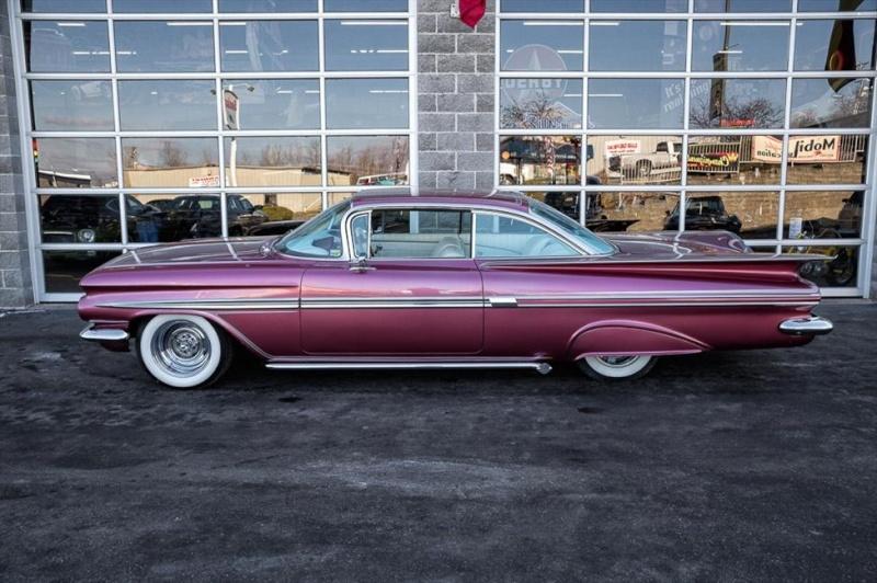 Chevy 1959 kustom & mild custom - Page 3 Ghj_bm10