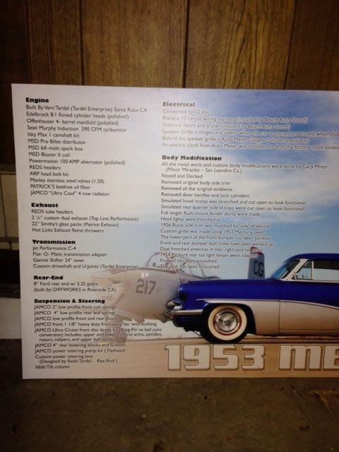 Mercury 1952 - 54 custom & mild custom - Page 2 Gi10
