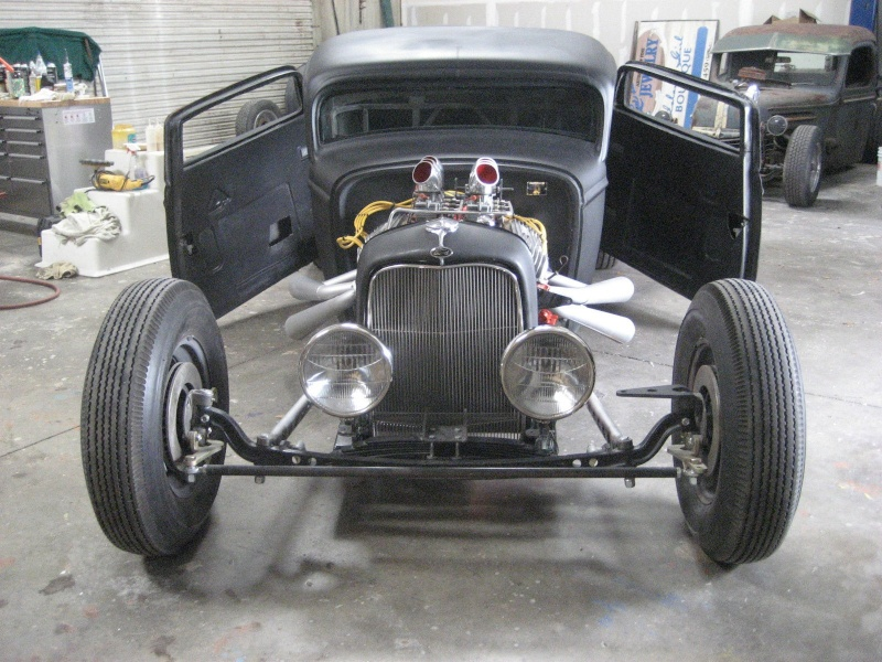 1932 Ford hot rod - Page 7 Gjjgjg10