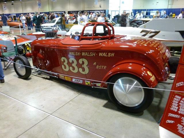 Hot rod racer  - Page 2 Gnrs1438
