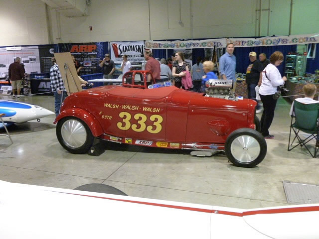 Hot rod racer  - Page 2 Gnrs1439