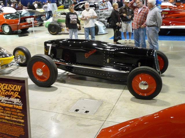 Hot rod racer  - Page 2 Gnrs1442