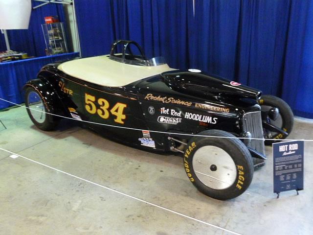Hot rod racer  - Page 2 Gnrs1445