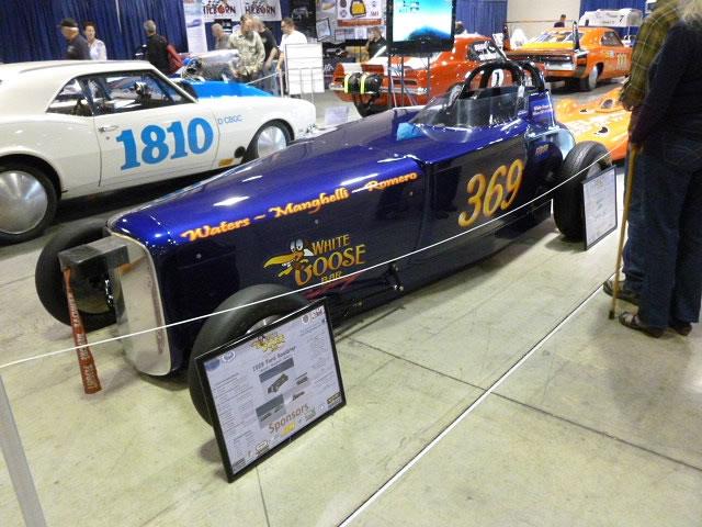 Hot rod racer  - Page 2 Gnrs1446