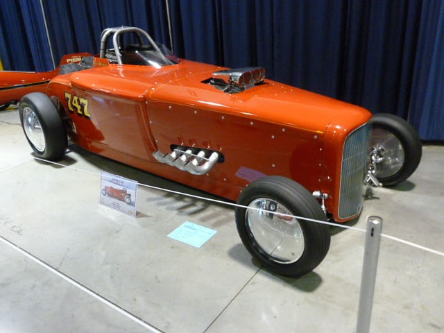 Hot rod racer  - Page 2 Gnrs1447