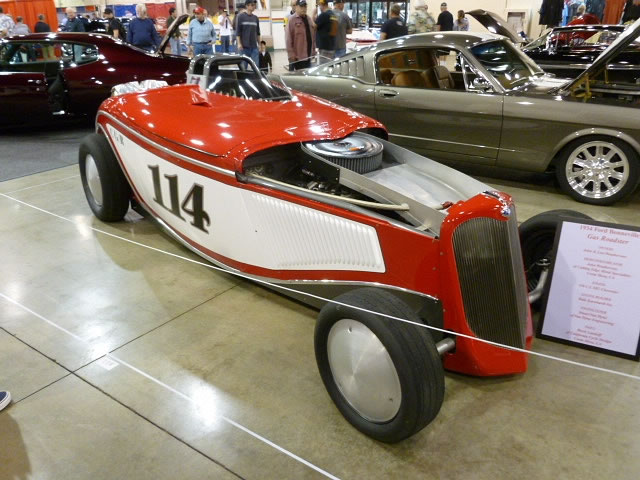 Hot rod racer  - Page 2 Gnrs1448