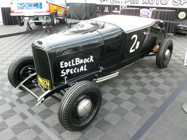 Hot rod racer  - Page 2 Gnrs1449