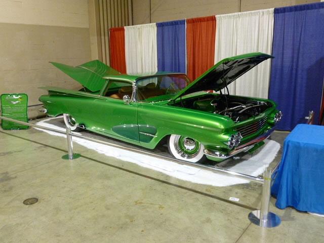 Chevy 1959 kustom & mild custom - Page 3 Gnrs1473