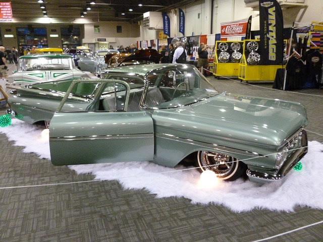 Chevy 1959 kustom & mild custom - Page 3 Gnrs1479