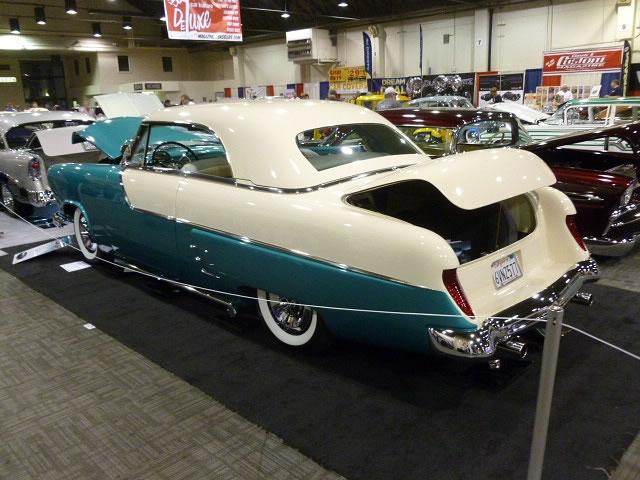 Ford 1952 - 1954 custom & mild custom - Page 3 Gnrs1492