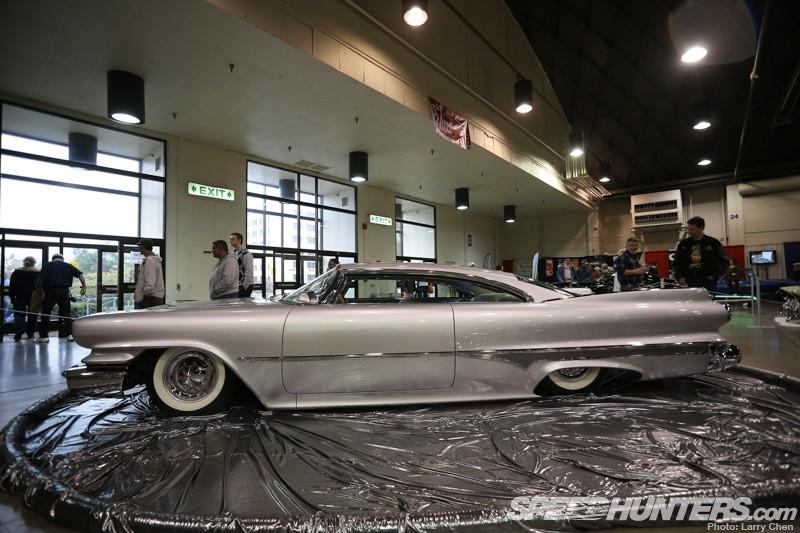 Dodge & Plymouth 1960 - 1961 custom & mild custom Gnrs2_10