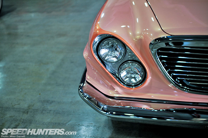 1960-64 Chrysler - Desoto custom & mild custom Goodgu11