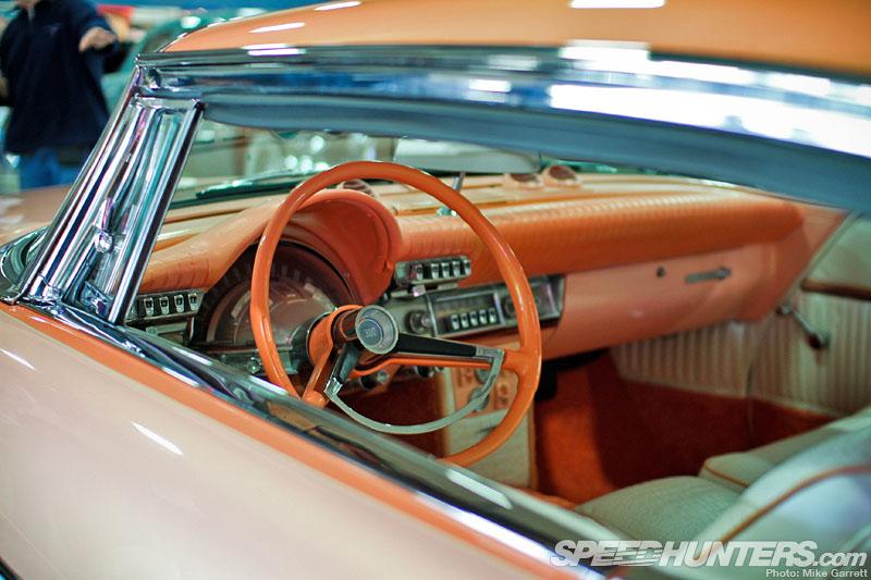 1960-64 Chrysler - Desoto custom & mild custom Goodgu13