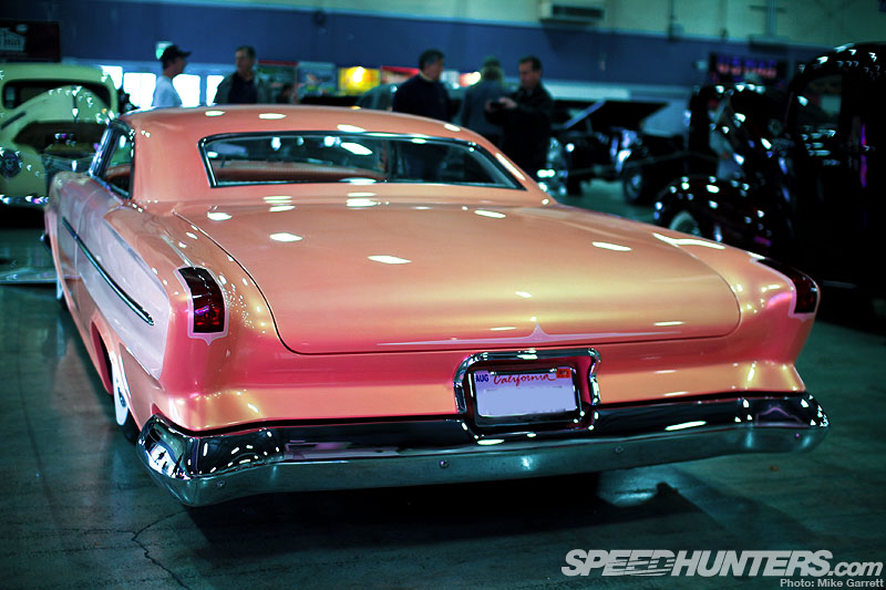 1960-64 Chrysler - Desoto custom & mild custom Goodgu14