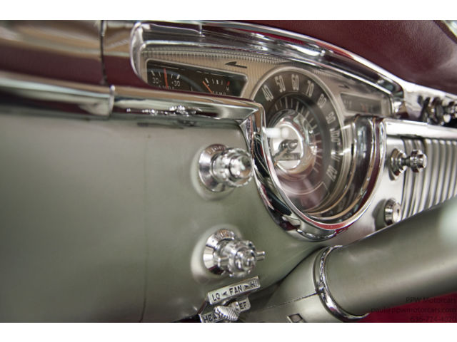 Oldsmobile classic cars Gr10