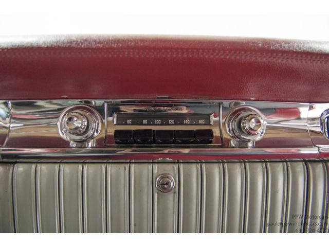 Oldsmobile classic cars Grg10