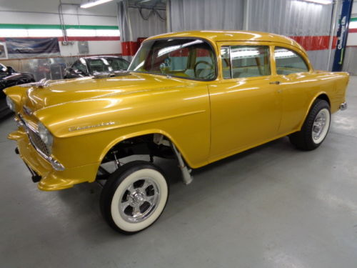 55' Chevy Gassers  - Page 3 Grty10