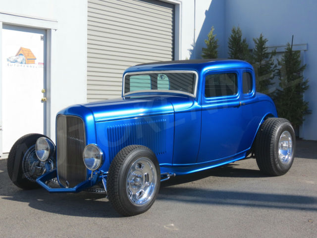 1932 Ford hot rod - Page 6 Gth11