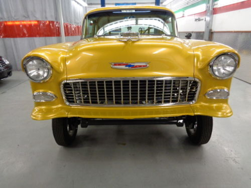 55' Chevy Gassers  - Page 3 Gtrgrt10