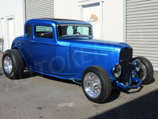 1932 Ford hot rod - Page 6 Hdfhdf10