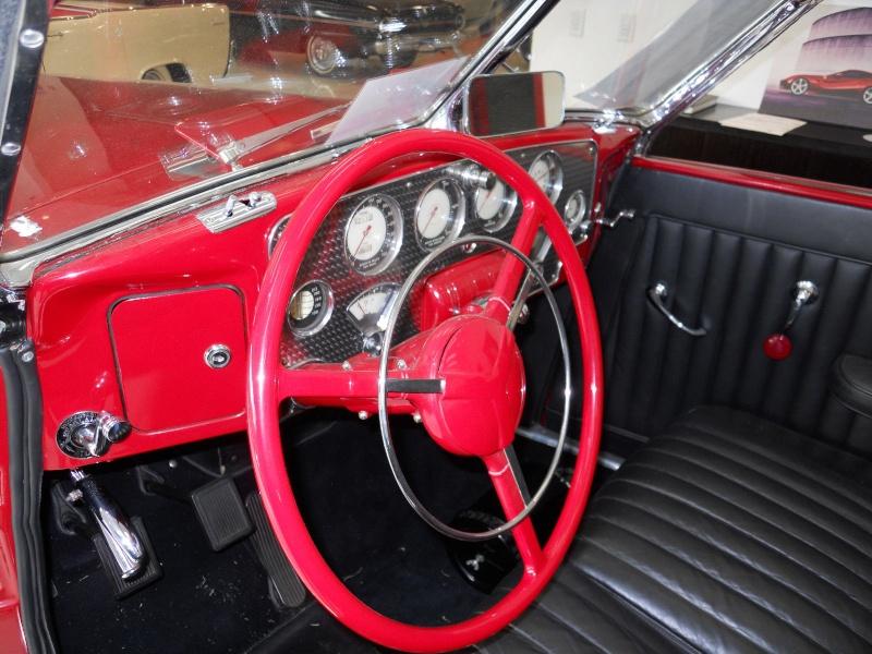 1900's - 1930's american classic cars Hdh10