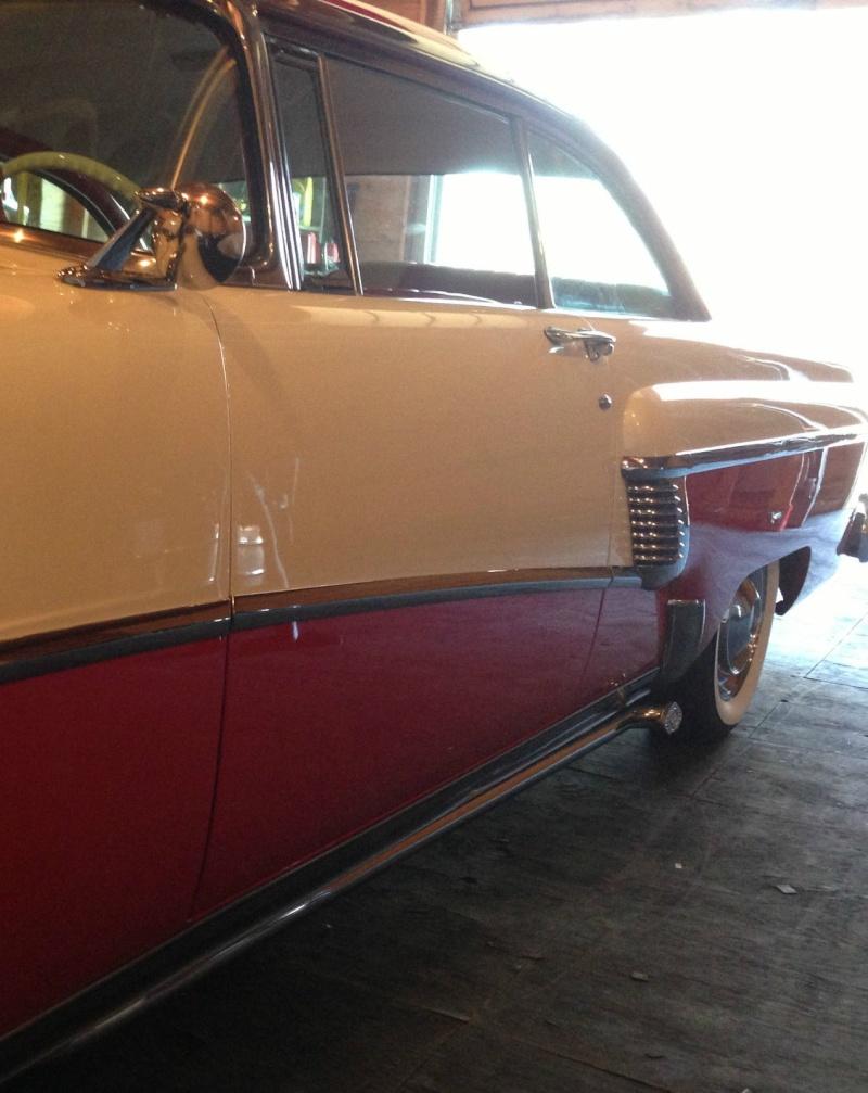 Mercury 1955 - 1956 Custom & mild custom Hdhdh12