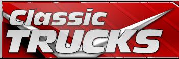 Classic Trucks Header10